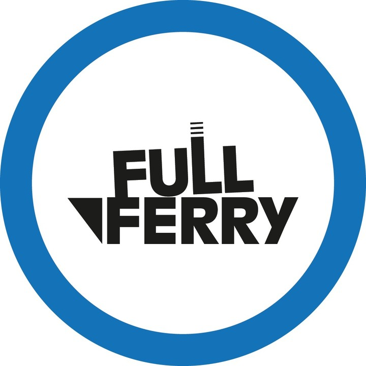 Full Ferry Tour Dates