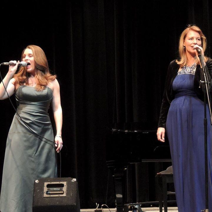 Four Celtic Voices with Celeste Ray Tour Dates