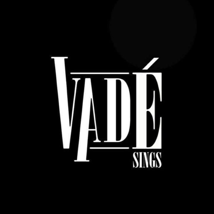 Vade Tour Dates