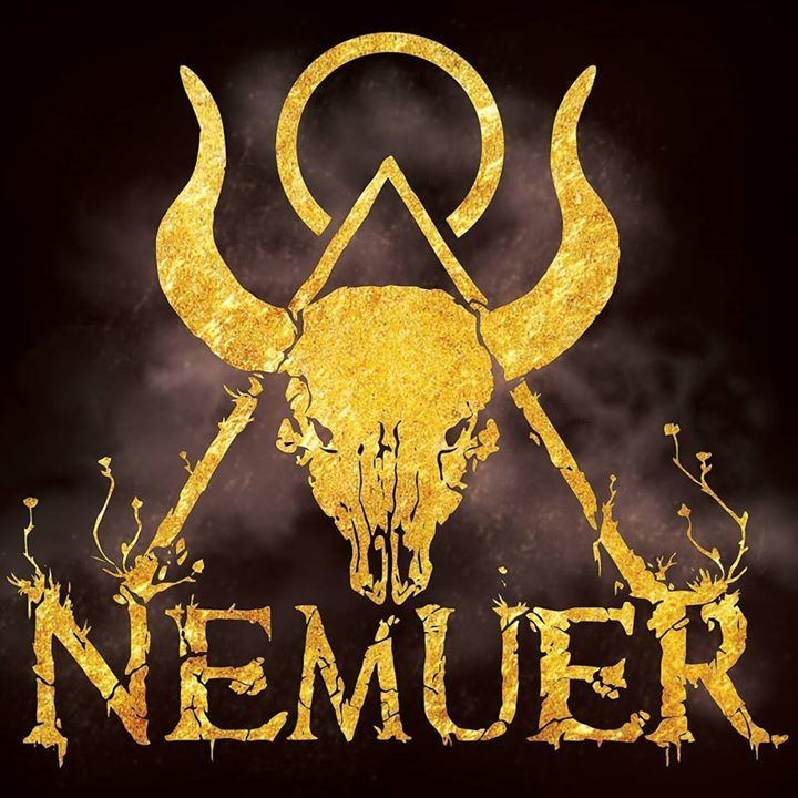 Nemuer Tour Dates