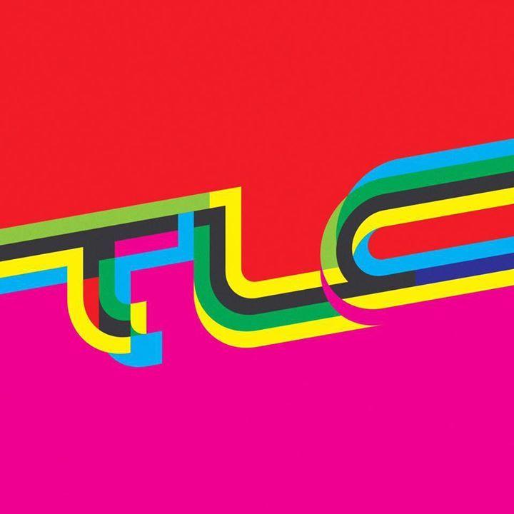 TLC Tour Dates