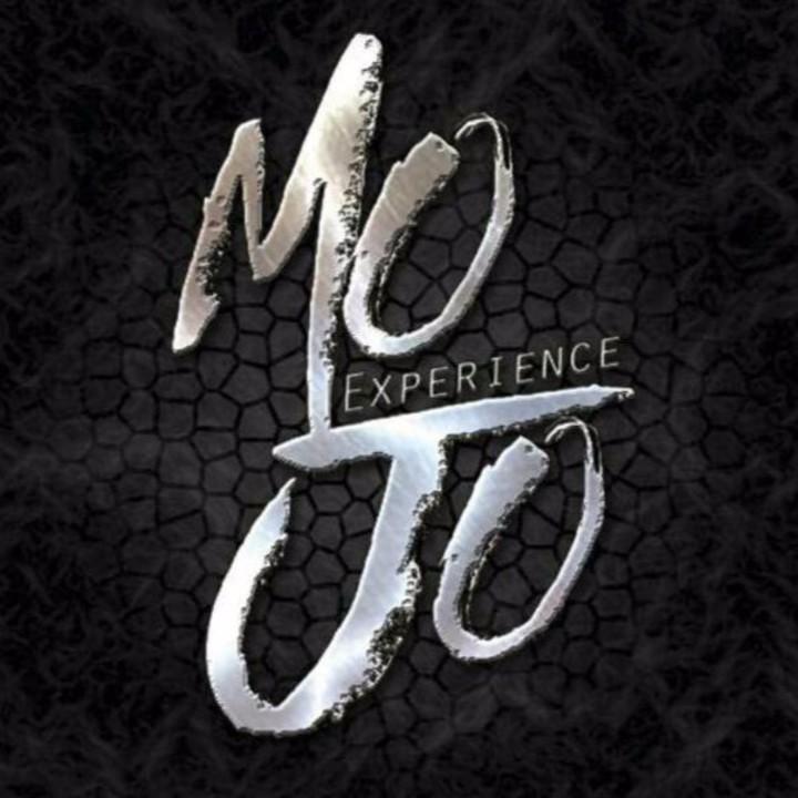 Mojo Experience Tour Dates