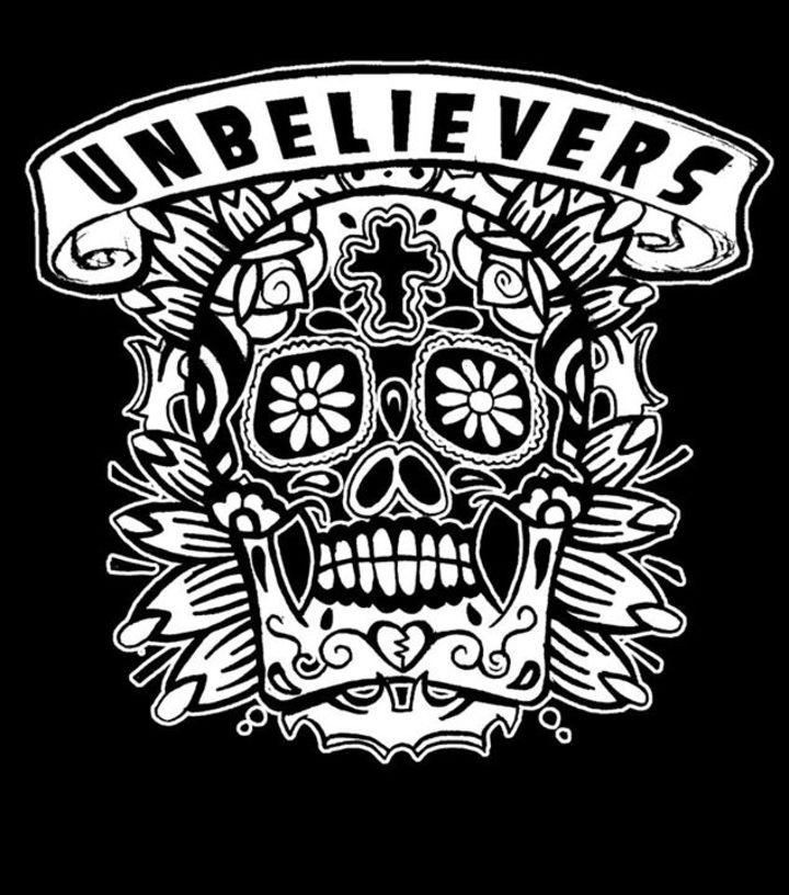 Unbelievers Tour Dates