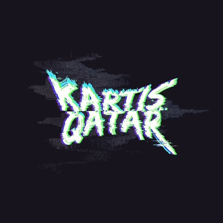 Kartis Qatar Tour Dates