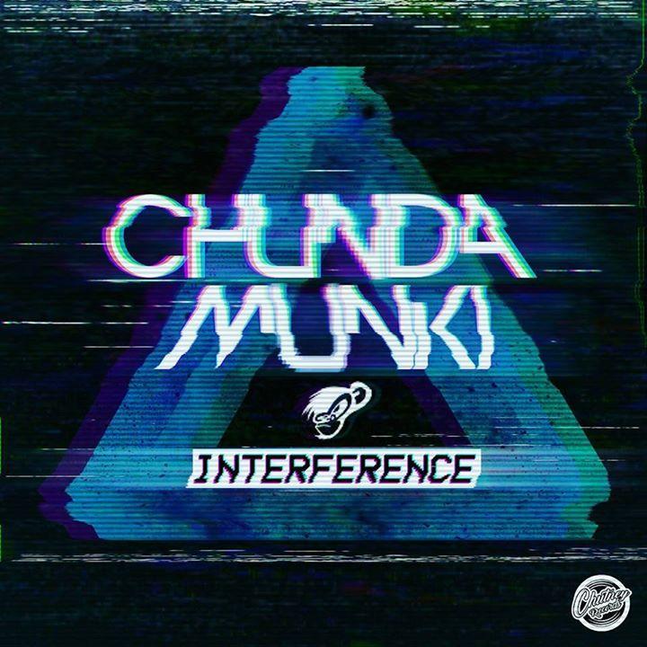 Chunda Munki Tour Dates