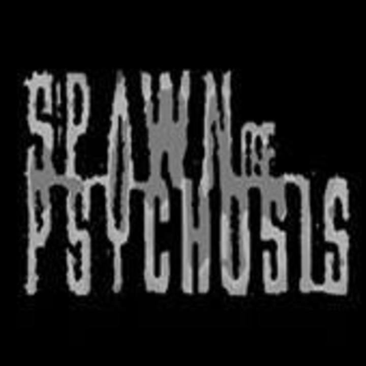 Spawn of Psychosis Tour Dates