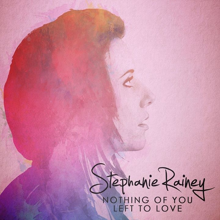 Stephanie Rainey Tour Dates