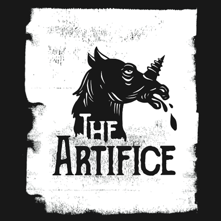 The Artifice Tour Dates