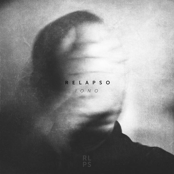 Relapso @ Le Batofar - Paris, France