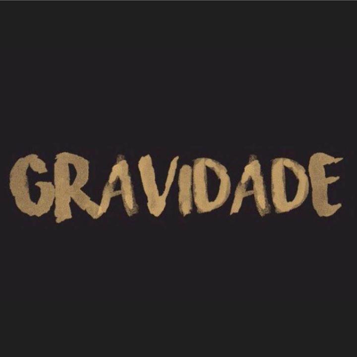Gravidade Zion Tour Dates