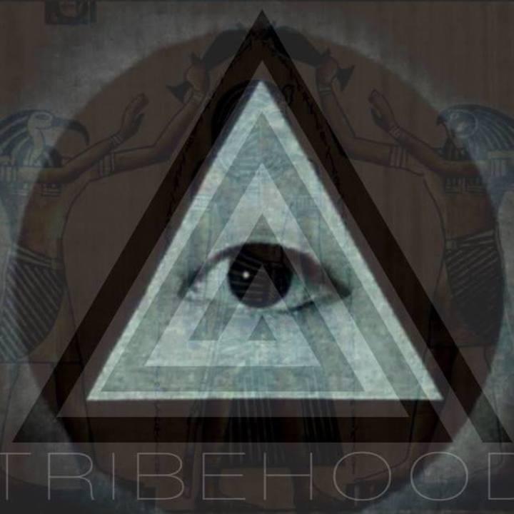 Tribehood Tour Dates
