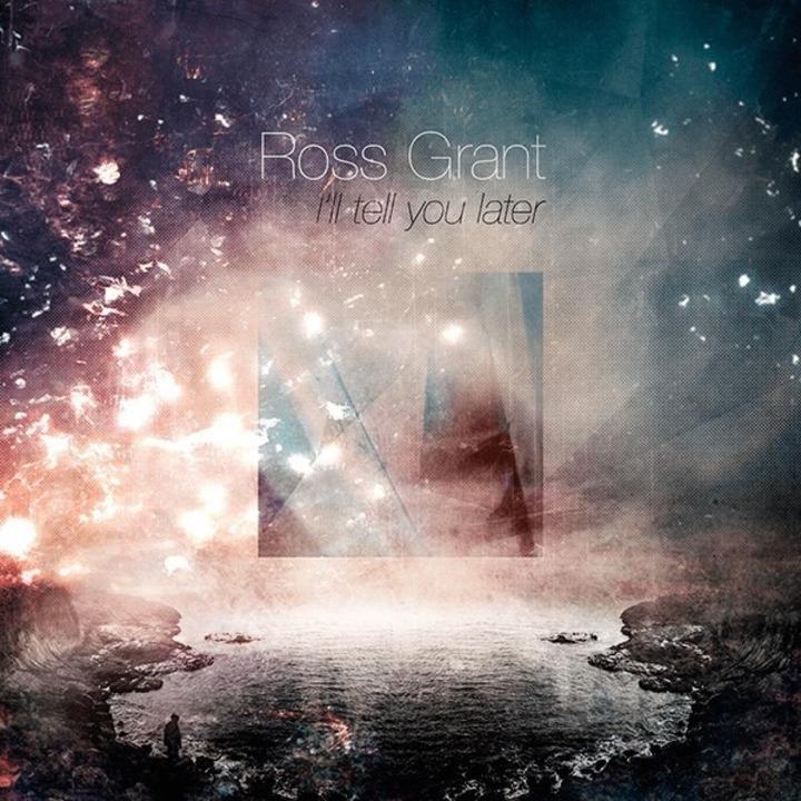 Ross Grant Tour Dates