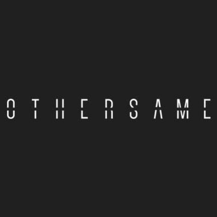 Othersame Tour Dates