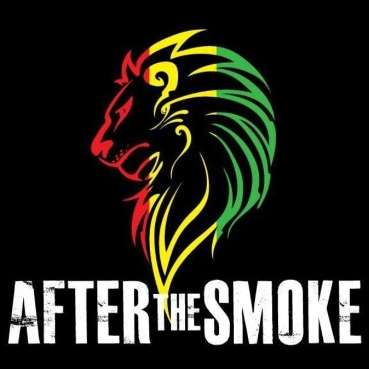 After The Smoke Tour Dates