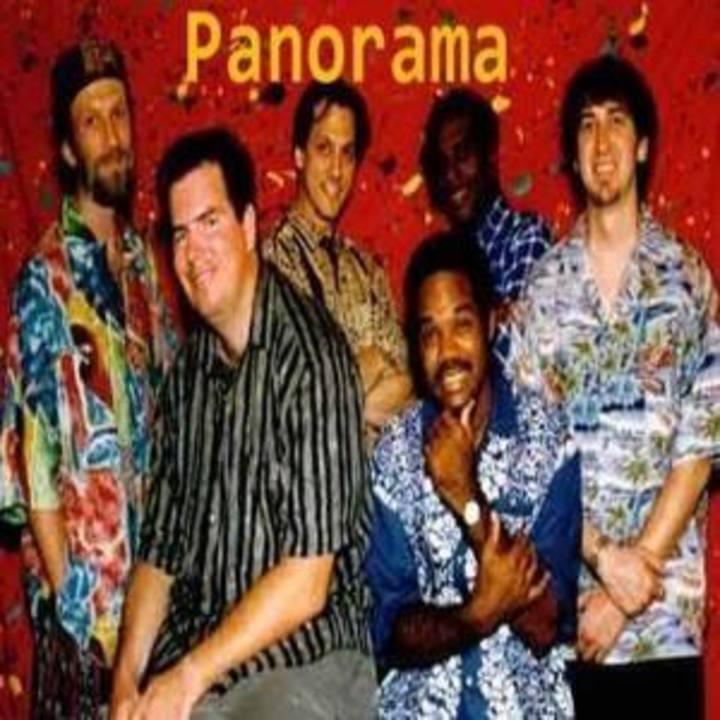 Panorama Tour Dates