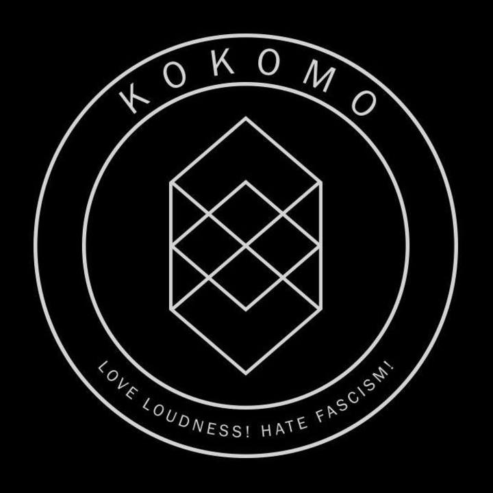 Kokomo Tour Dates