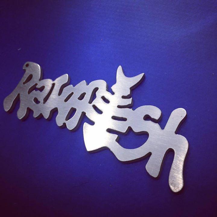 Rawfish Tour Dates
