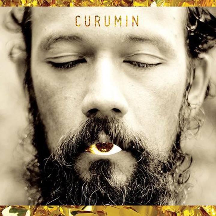 Curumin Tour Dates