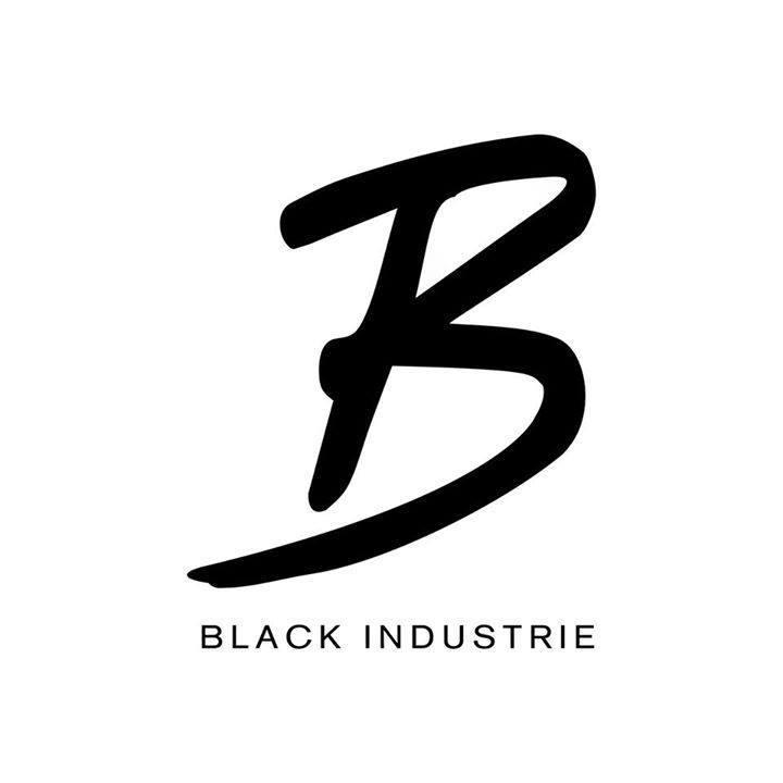 Black Industrie Tour Dates