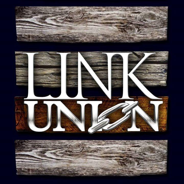Link Union Tour Dates