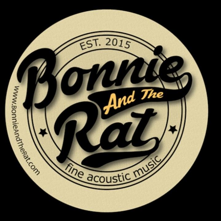 Bonnie & The Rat Tour Dates