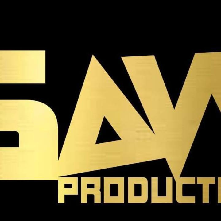 SAW Production Group Tour Dates
