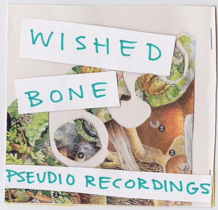 Wished Bone Tour Dates