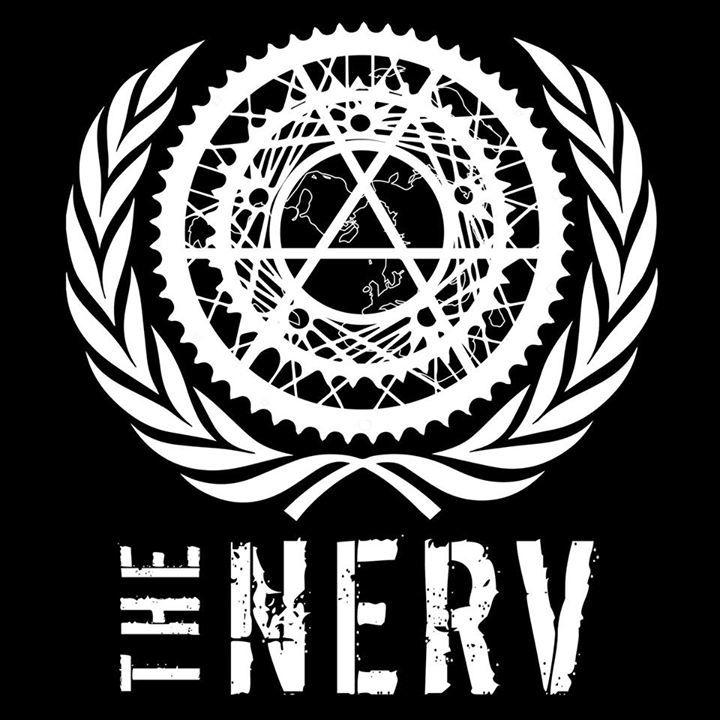 The Nerv Tour Dates