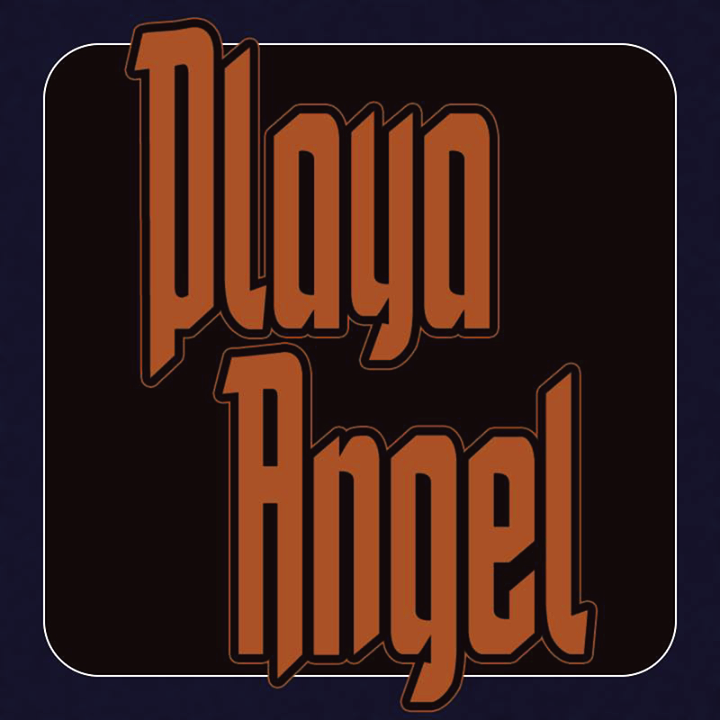 Playa Angel Tour Dates
