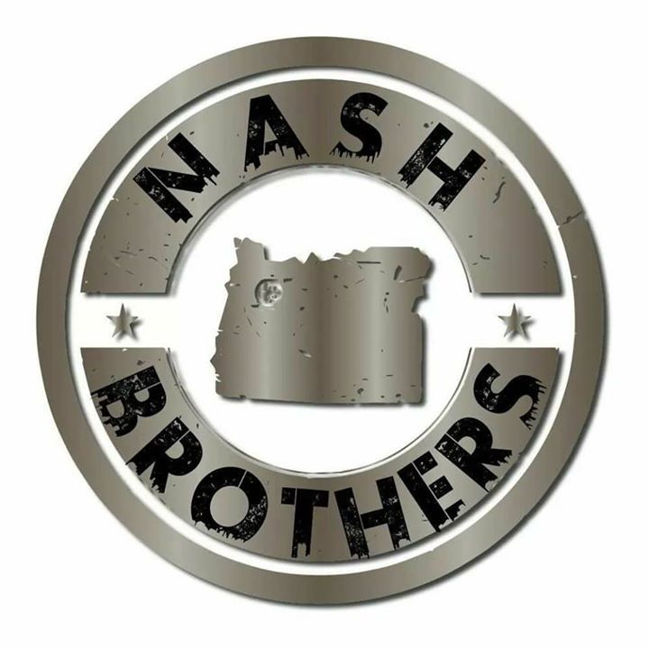 Nash Brothers Tour Dates
