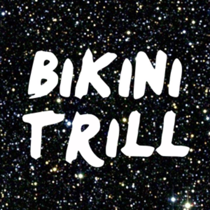 Bikini Trill @ CIA - North Hollywood, CA