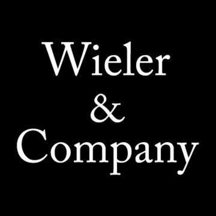 Wieler and Company Tour Dates