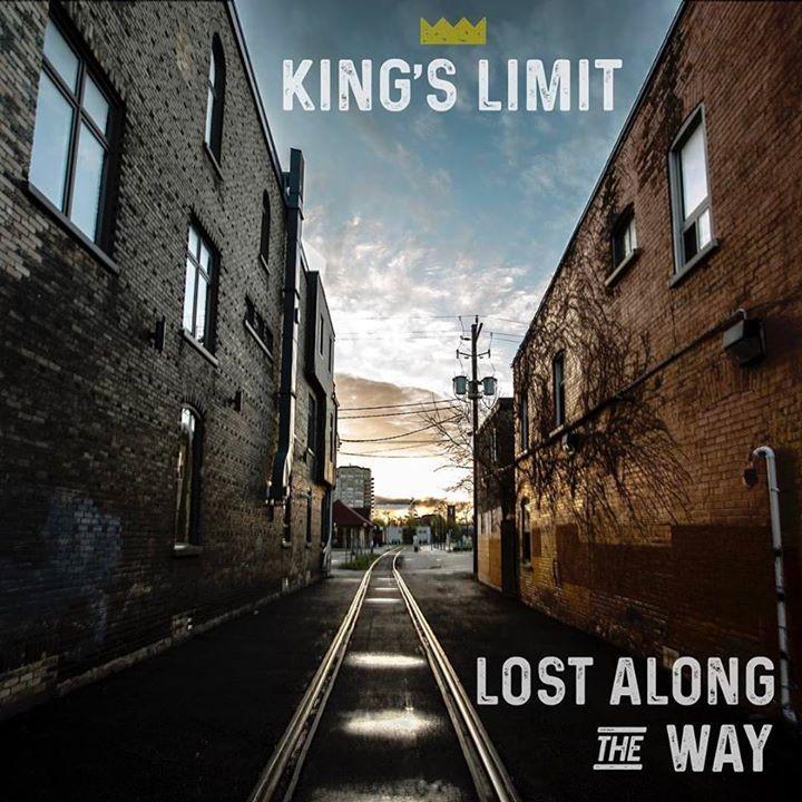 King's Limit Tour Dates