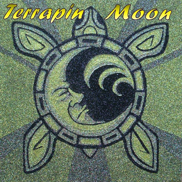 Terrapin Moon Tour Dates