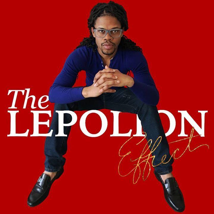 The Lepolion Effect Tour Dates