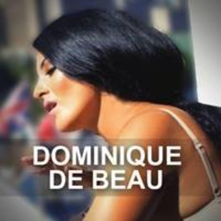 Dominique De Beau Tour Dates