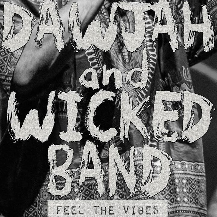 Wicked Band Tour Dates