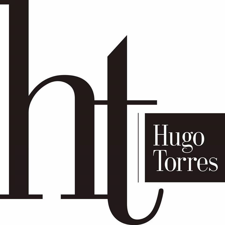 Hugo Torres Tour Dates