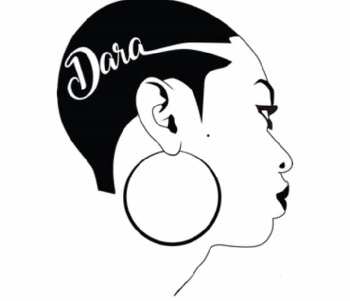 Dara Carter - Artist Fan Page Tour Dates