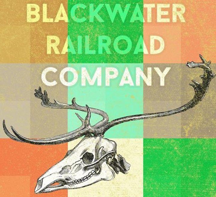 Blackwater Railroad Company Tour Dates