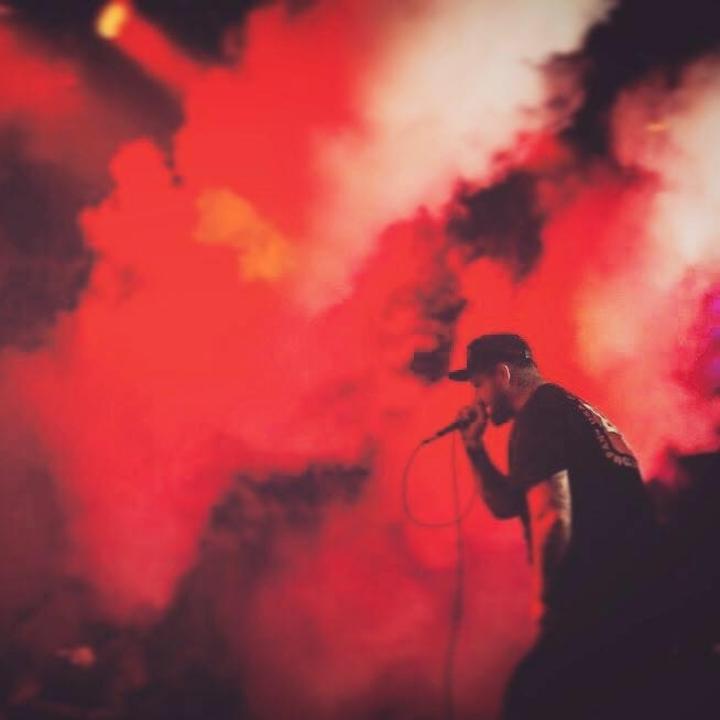 MC Obie Tour Dates