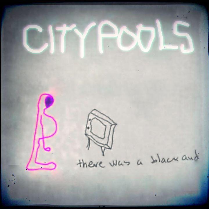 CITYPOOLS Tour Dates