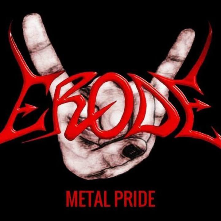 Erode Tour Dates