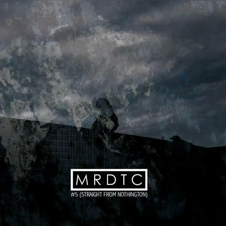 MRDTC Tour Dates