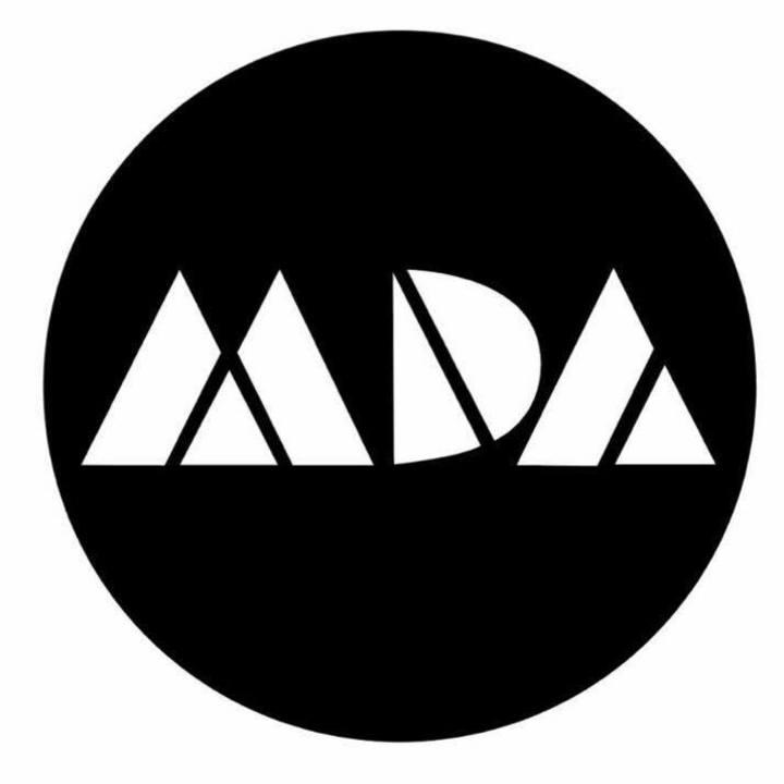 Modern Disco Ambassadors @ La Cave - Costa Mesa, CA