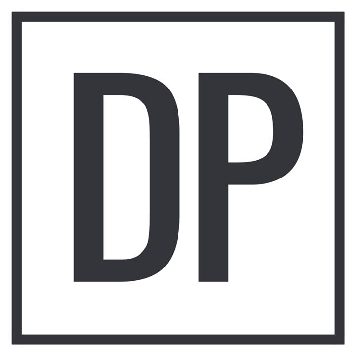 David Porcheddu Music Tour Dates