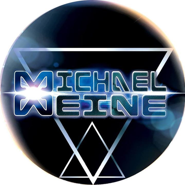 Michael Weine Tour Dates
