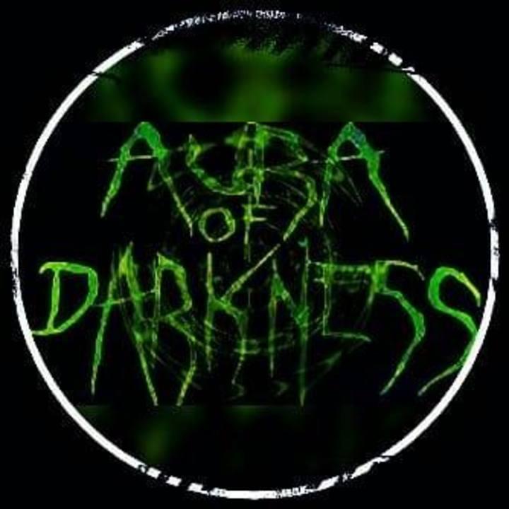 Aura of Darkness Tour Dates