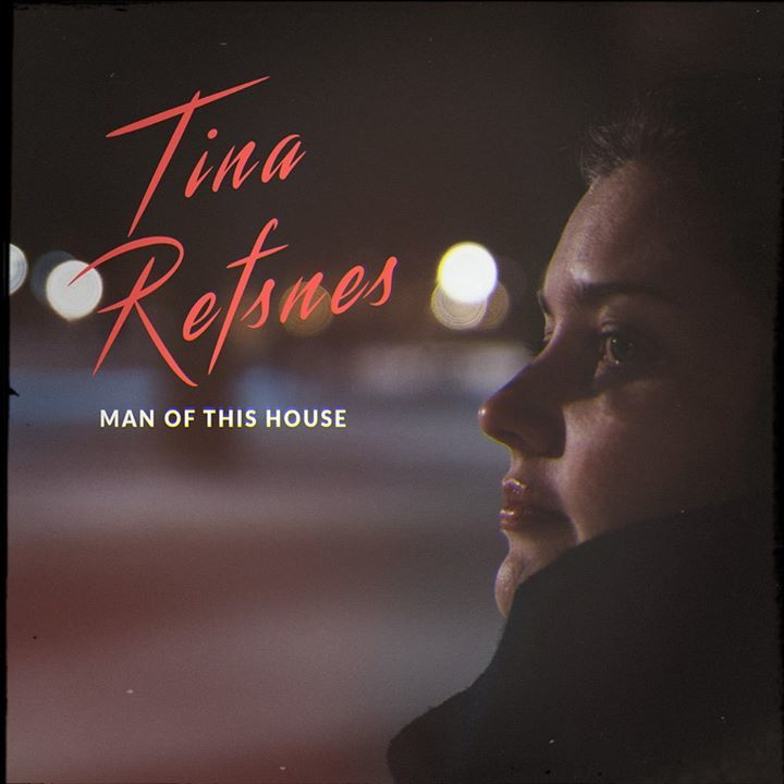 Tina Refsnes Tour Dates