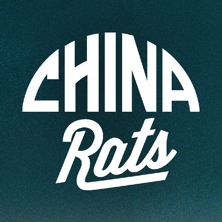 China Rats Tour Dates